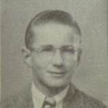 Frederick A. Groth