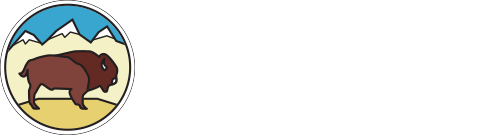 Wonderful Wyoming Boys