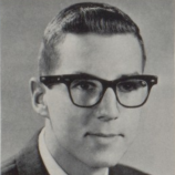 Michael B. 'Mike' Enzi